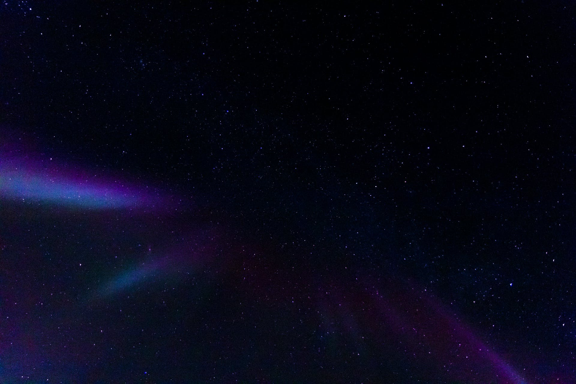 atmosphere astronomy space aurora borealis northern lights nightscape outdoorchallenge night stars night sky