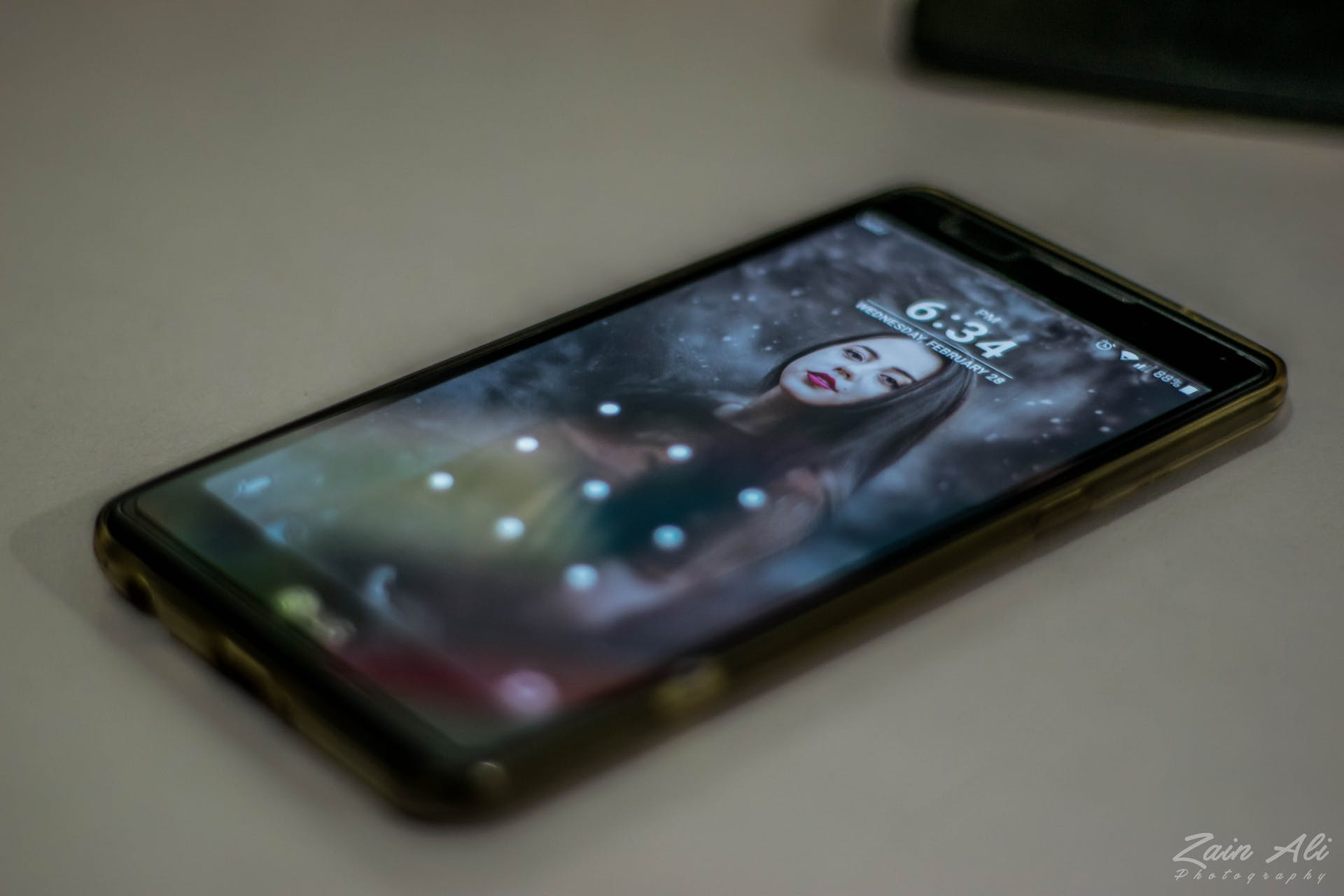 model bokehlicious girl phone dslr best cool wallpaper