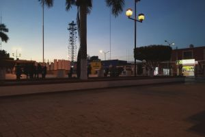 10 euros mexican night vintage camera sleeping vintage tiesunset sunset golden sun blue sky