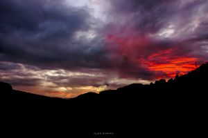america nature photography color pencil dramatic sky adobe photoshop colombian abstract photo japan minimalist europe