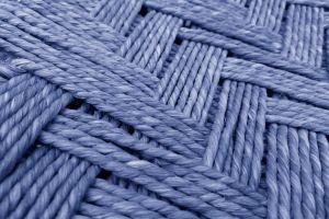 and geometric patterns pattern handicraft handmade brown woven blue shapes