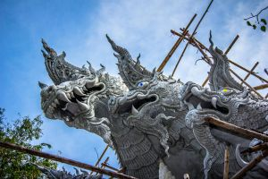 art spiritual background religion culture ancient shrine design landmark asian