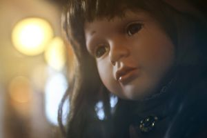 baby doll female toys girl