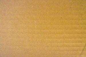 blank background texture grunge sheet vintage carton textured packaging rust
