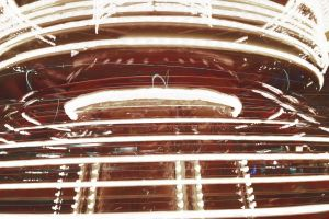 blurred lines blur carousel blurred
