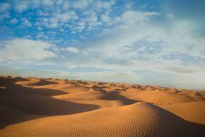 camera park photography high love natural nature photography desert high speed photography sky