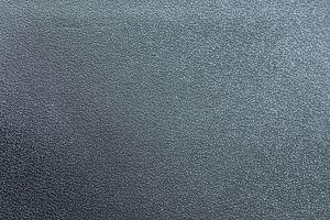 cloth backdrop design carbon background metal fibre texture aluminum new