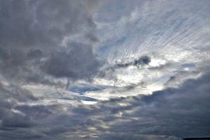 clouds cloudy sky sky