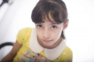 cute person kid pretty female beautiful young looking adorable girl