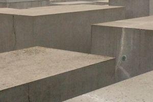 daylight daytime concrete man person