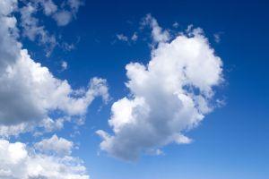 desktop backgrounds sun clouds sky desktop wallpaper sunny day cloud wallpaper sky blue