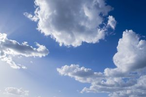 desktop wallpaper cloud sky desktop backgrounds wallpaper clouds sky blue sun sunny day
