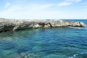 desktop wallpaper desktop backgrounds sky italy blue green sea sea rocks sun blue sea