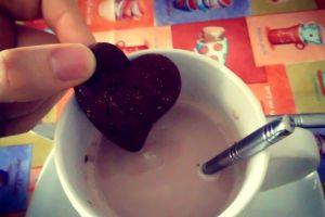 drinking baking sweetfood nutella eating food foodporn coffee vegetable lifestyle