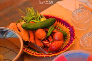 fast food fresh vegetables fresh vegetable greens asian food vegetable food