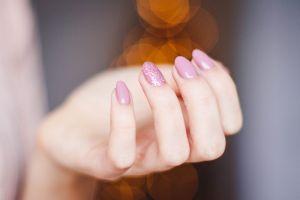 finger dof conceptual hand healthcare indoors skin fashion love wedding