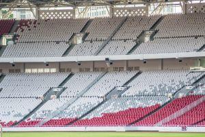 free wallpaper stadium stadium seats photography