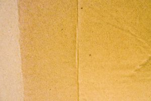 grunge empty textured packaging rust material corrugated rough cardboard recycled