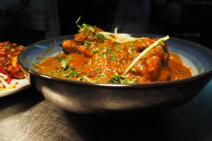 indian curry curry indian cooking indian meal yummy indian tasty food indian curries indian food food