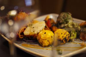 indian curry indian meal food yummy indian food indian tasty food indian cooking indian curries curry