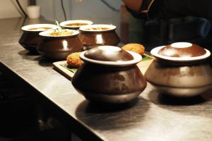 indian indian meal tasty food indian curry indian curries yummy indian cooking food curry indian food