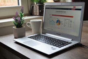 keyboard search engine optimization flowers marketing coffee analytics lenovo online marketing lavender digital marketing