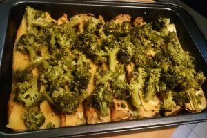 kitchen helth fit coocker green meal fitness