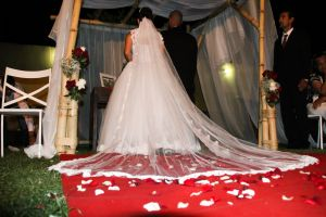 love bride husband wedding casamento