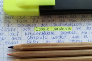 marketing pencils adwords online marketing search engine advertising marker handwriting sea color pencils digital marketing
