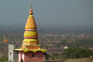 minimalism #minimalist intricate god minimalist #minimalism hindi pointed architecture landscape