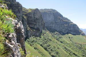 mountain summit mountain mountain hiking