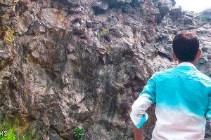 mountains boy sri lanka wallpapers
