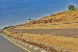nature photography desktop wallpaper road