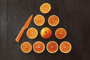 oranges food citrus fruit sliced fruit juicy citrus healthy