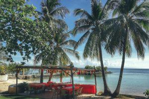 #outdoorchallenge beach #mobilechallenge
