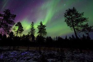 outdoorchallenge night sky night surreal nightscape atmosphere dark space stars astronomy