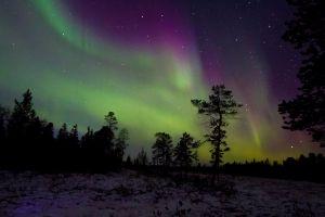 outdoorchallenge space stars night atmosphere surreal night sky dark astronomy nightscape