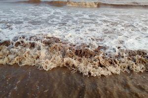 @pexel desktop wallpaper hd wallpaper mahuva beach hd wallpapers beachlife sea water #mobilechallenge beach #outdoorchallenge