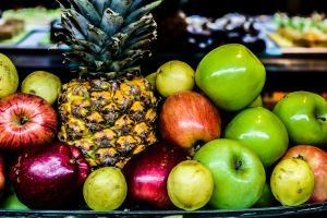 pineapples fresh food healthy apples fruits healthy vegetables green apples fruits eating healthy