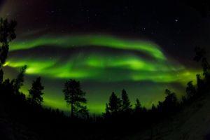 planet surreal northern lights stars space outdoorchallenge night sky night astronomy dark