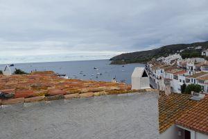 port boats #outdoorchallenge harbor white #mobilechallenge sea harbour
