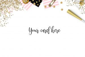 premade instagram picmonkey sale rose gold blog texture canva glamour do it yourself
