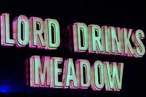 promotion commerce market neon lights signage light illustration sale neon sign