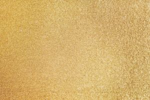 rough golden material color wear close-up wall background pattern