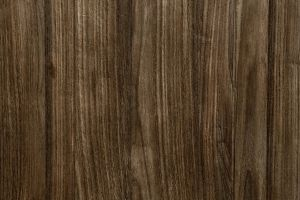 rough hardwood surface wood material wooden texture wooden surface
