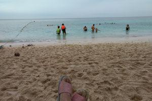 samet asia beach thailand beach