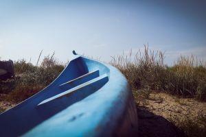 seaside outdoorchallenge boat mobilechallenge sky blue