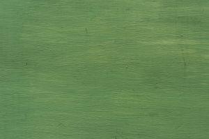simple minimal pattern space design clean texture green wallpaper blank