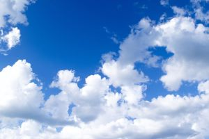 sky clouds cloud desktop wallpaper sky blue wallpaper sun desktop backgrounds sunny day