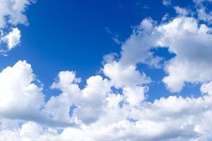 sky clouds cloud desktop wallpaper sky blue wallpaper sun desktop backgrounds sunny day